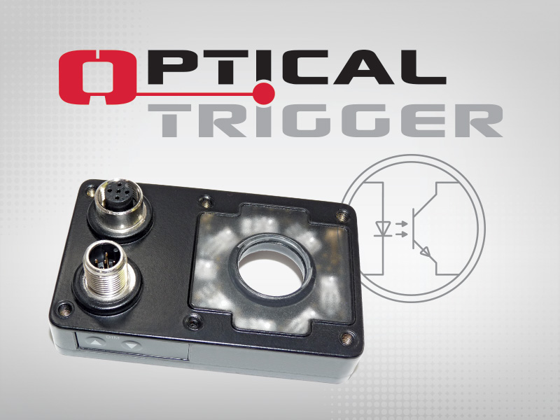 tpl_optical_trigger